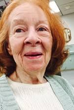 Lilly Smith Obituary - Muskogee, Oklahoma | Lescher Millsap Funeral Home -  Muskogee