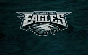 philly eagles wallpapers group 68