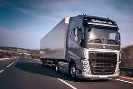 Dry Cargo - Works
