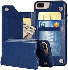 com iphone 8 plus case iphone