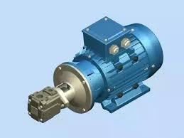 gambar hukum pascal pompa hidrolik
