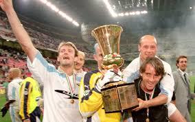 Coppa Italia, l'albo d'oro dei giocatori. Chi ne ha vinte di più ...