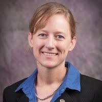 Amy Brusk - Lead Grant Specialist - Kansas State University   LinkedIn