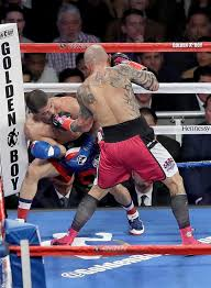 cotto bows out of boxing sports