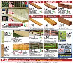 Menards Current Weekly Ad 06 23 07 06 2019 6 Frequent Ads Com