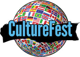 Image result for cultural fest