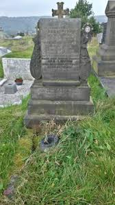 Ada Wood Lawton (1879-1935) - Find A Grave Memorial