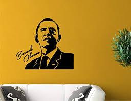 Barack Obama Wallpaper Posted By Samantha Peltier