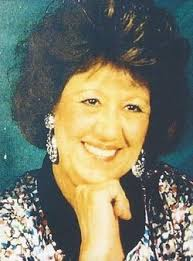 Ruby Smith Gauger (1943-2014) - Find A Grave Memorial