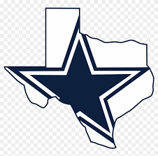 Wood Burning Art Cricut Explore Air How Bout Them Dallas Cowboys Decal Clipart 999601 Pikpng