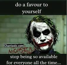 joker s quotes joker s quotes added a new photo facebook