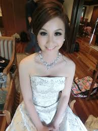 m wedding makeup artist msia