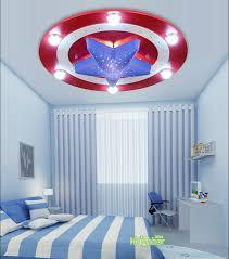 America Captain Shield Ceiling Lights Pendant Lamp Kids Room Lamp Lighting Ebay