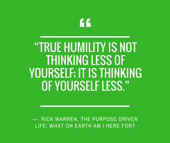 humility quotes inspiring memes and messages on humbleness
