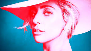 joanne lady a wallpapers top free