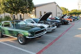 Leander Car Show - Home | Facebook