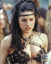 Photo by Colin Antes | Warrior woman, Amazons women warriors, Warrior  princess