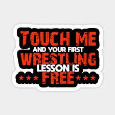 wreslting gifts gifts for wrestling