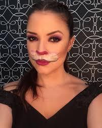19 bunny makeup designs trends ideas