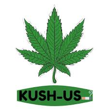 Buy Marijuana Online USA | Buy Weed Online | Buy Cannabis Online USA