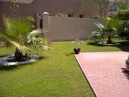 mirador villa arabian ranches