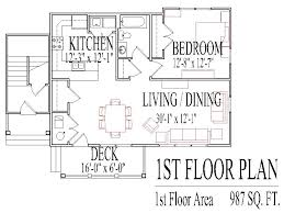 duplex apartment plans 1600 sq ft 2