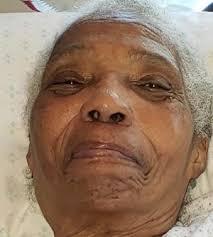 Obituary for Lena M. Smith | Hollifield Mortuary