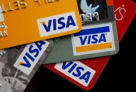 bridal credit card