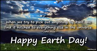 earth day glitter graphics comments gifs memes and greetings
