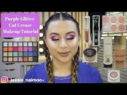 nicole guerriero makeup saubhaya makeup