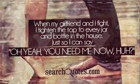 quotes and sayings searchquotes