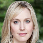 Hattie Morahan: British actress (1978-) | Biography, Facts, Career ...