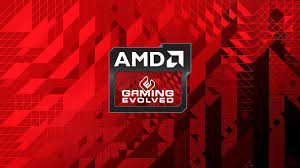 amd gaming evolved wallpapers backgrounds