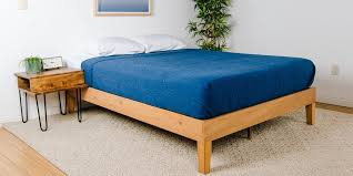 best platform bed frames 2020 under