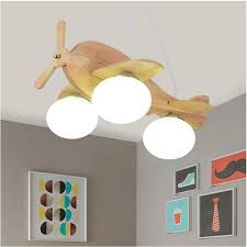 Modern Wooden Cute Large Homes Kids Room Chandeliers Buy Kids Room Light Chandelier Lighting Chandeliers For Homes Large Pendant Lamps Product On Alibaba Com