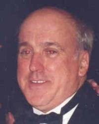 "Obituary of Edmond A. ""Wink"" Perry Jr. 