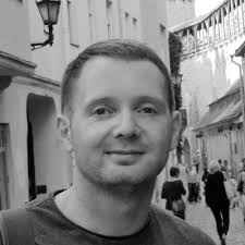 Russell Smith (@smithrussell) | Twitter