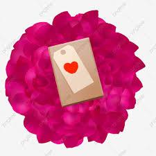 وردة جميلة بتلات زهرة الورد التوضيح روز وردة حمراء وسام عيد الحب