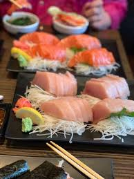 sushi garden takeout delivery 306