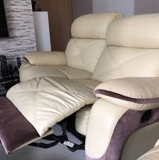 3 plus 2 leather sofa plus coffee table