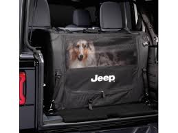 jeep parts accessories jeep cherokee