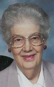 Myrtle Johnson Obituary - Clarksville, Tennessee   Legacy.com