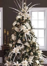 31 beautiful christmas tree decor ideas