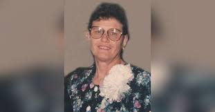 Ellen Juanita Johnson Obituary - Visitation & Funeral Information