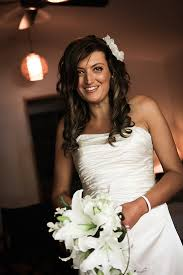 cairns wedding makeup and hair