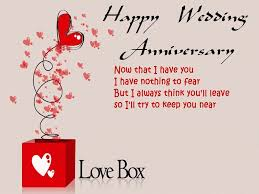 one year wedding anniversary gift ideas