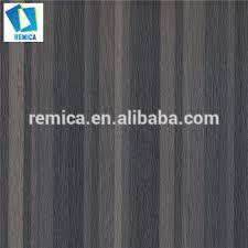 hpl panels formica laminate sheets