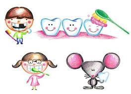 Dental Office Decorations For Kids Waiti Buy Online In Guernsey At Desertcart