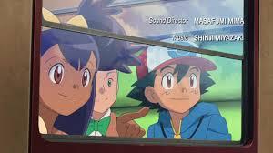 pokemon movie 14 mkv