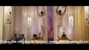 Stai lontana da me guarda film streaming completo in italiano in HD – Видео  Dailymotion